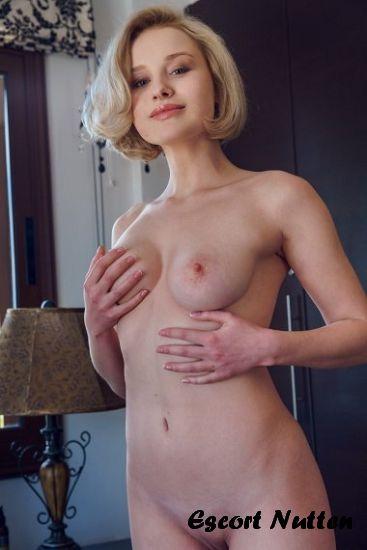 Slut Bernstadt a. d. Eigen